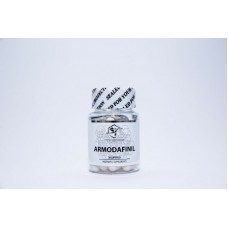 Special Force Pharm Armodafinil 150 mg 30 caps