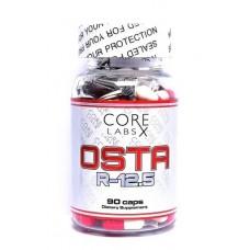 Core Labs X Osta R-12.5 90 caps