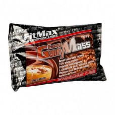 FitMax Easy Gain Mass 1 kg