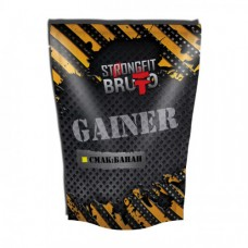 Strong FIT Brutto Gainer 909 g