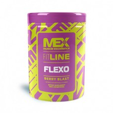 MEX Muscle Excellence Flexo 400 g