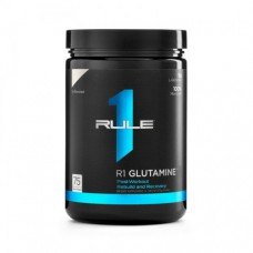Rule One Proteins R1 Glutamine Unflavored 375 g