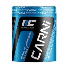 Muscle Care Carni 1000 90 tabs