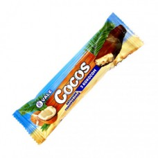 Vale Cocos 1 x 35 g