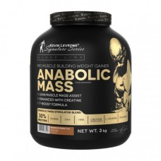 Kevin Levrone Anabolic Mass 40% Protein 3 kg