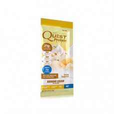Quest Nutrition Quest Protein Banana Cream 1 x 28 g