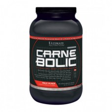 Ultimate Nutrition CarneBOLIC 840 g