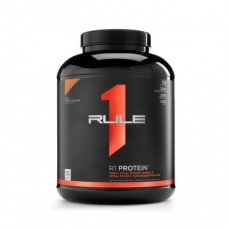 Rule One Proteins R1 Protein 2,29 kg