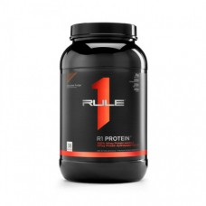 Rule One Proteins R1 Protein 1,08-1,17 kg