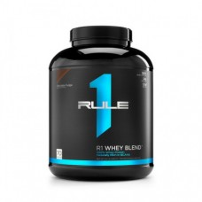 Rule One Proteins R1 Whey Blend 2,24-2,38 kg