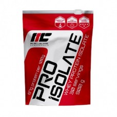 Muscle Care Pro Isolate 900 g