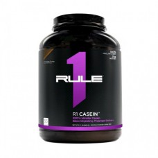 Rule One Proteins R1 Casein 1,8 kg