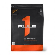 Rule One Proteins R1 Protein 4,3-4,6 kg