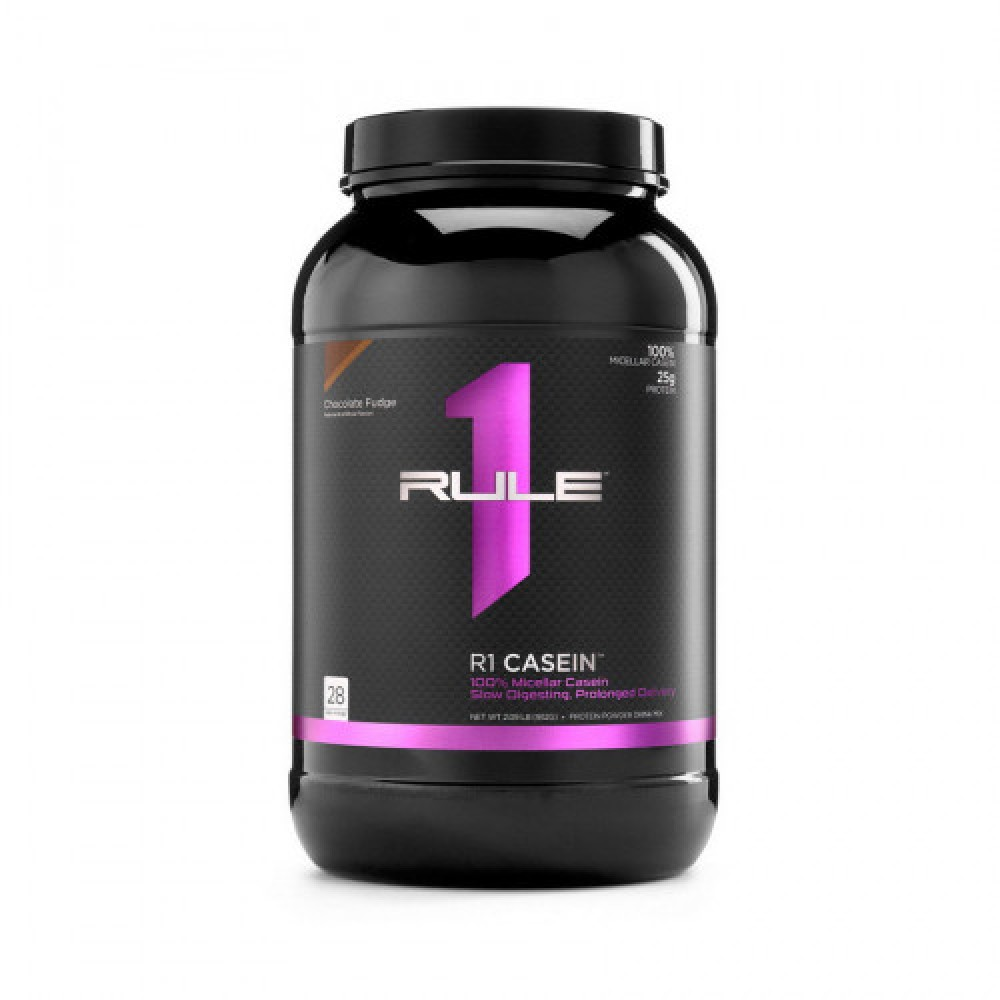 Rule One Proteins Casein 924 g