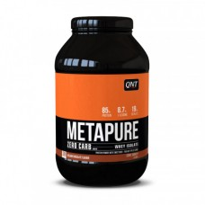QNT Metapure Whey Isolate 908 g