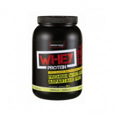 Energybody Systems Whey Protein 908 g