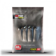 Power Pro Mix Fight 40 g