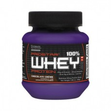 Ultimate Nutrition Prostar Whey Protein 30 g