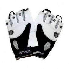 BioTech Gloves Texas black-white S, M, L, XL, XXL