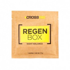 TREC Nutrition CrossTrec REGEN BOX 15 g