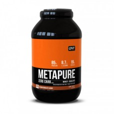 QNT Metapure Whey Isolate 2 kg