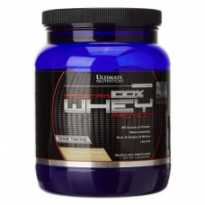 Ultimate Nutrition Prostar Whey 100% Protein 454 g