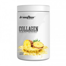 IronFlex Collagen 400 g