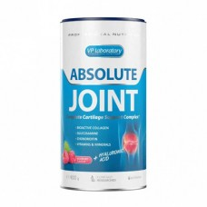 VP Labs Absolute Joint 400 g