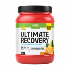 VP Labs Ultimate Recovery 750 g