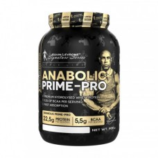 Kevin Levrone Anabolic Prime-Pro 908 g