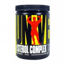 Universal Nutrition NATURAL STEROL COMPLEX 90 tabl