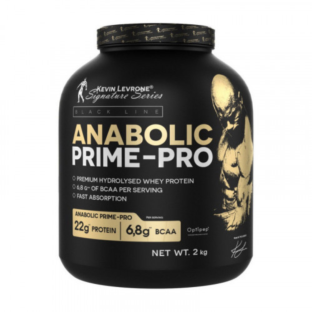 Kevin Levrone Anabolic Prime-Pro 2 kg