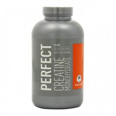 Nature's Best Perfect Creatine Monohydrate 500 g
