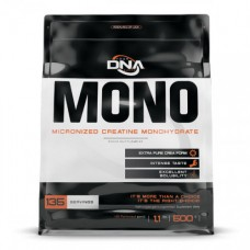 DNA Your Supps Mono 500 g