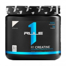 Rule One Proteins R1 Creatine 150 g