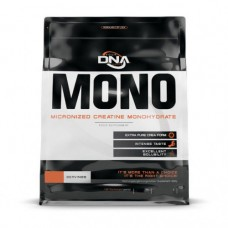 DNA Your Supps Mono 250 g