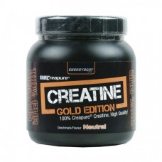 Energybody Systems Creatine Gold Edition 500 g