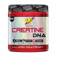 BSN Creatine DNA EU 216 g