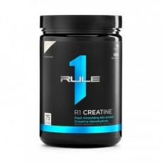 Rule One Proteins R1 Creatine 375 g