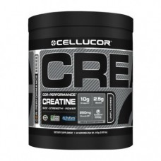 Cellucor Creatine Unflavored 410 g