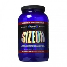 Gaspari Nutrition Sizeon Max Performance 1.6 kg