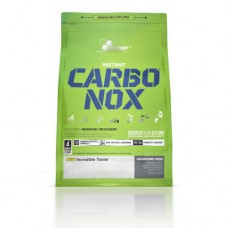 Olimp Carbo NOX 1 kg