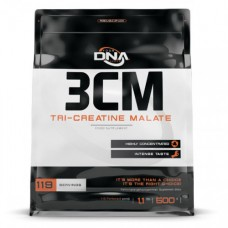 DNA Your Supps 3CM 500 g