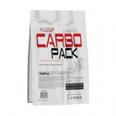Blastex Nutrition Carbo Pack Xline 1 kg