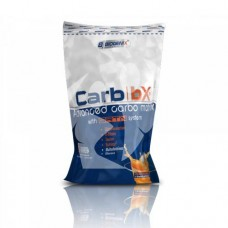 BIOGENIX CarbBX 1000 g