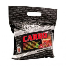 FitMax Carbo 1.0kg