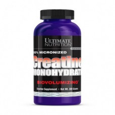 Ultimate Nutrition Creatine 300 g
