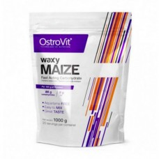 OstroVit Waxy Maize Natural 1 kg