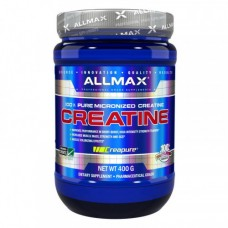 AllMax Nutrition Creatine 400 g