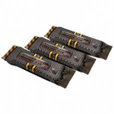 Strong FIT Protein Bar Медовое печенье 1 x 60 g